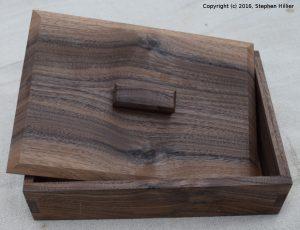 bx10-walnut-1024