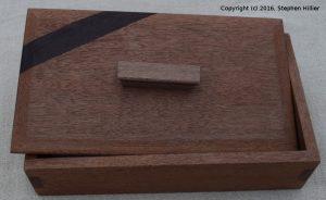 bx14-asian-hardwood-1024