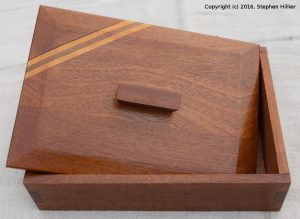 bx4-sepele-1024