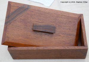bx6-asian-hardwood-1024