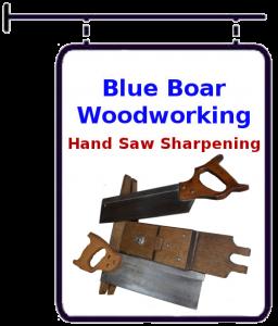 bb-saws